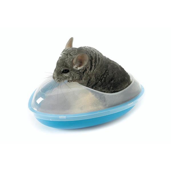 אמבטית חול Wellness bath