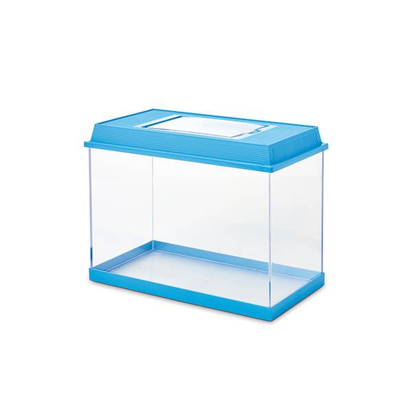 טרריום Fauna-box