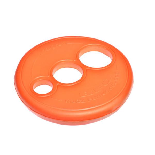 Toys-RF01-D-Orange