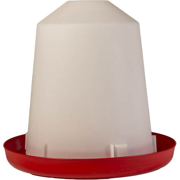 כלי-מים-צלחת-אדומה-10-ליטר