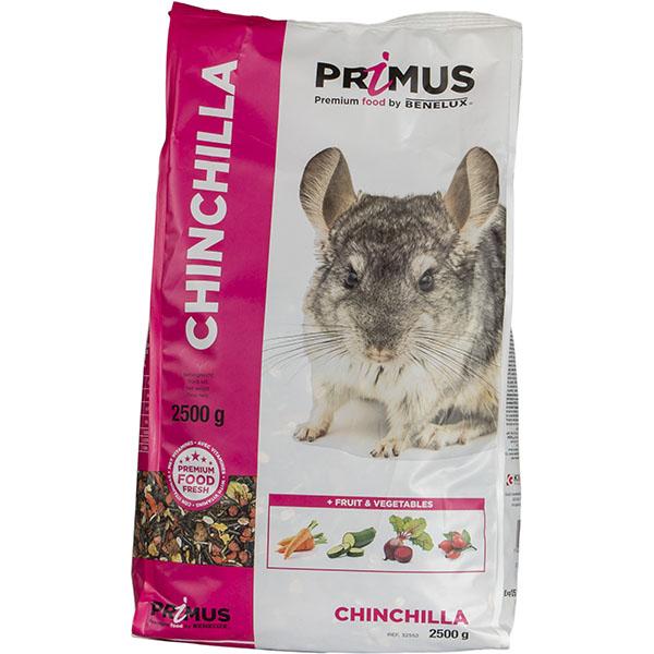פרימוס צ'ינצ'ילה 2.5 קג
