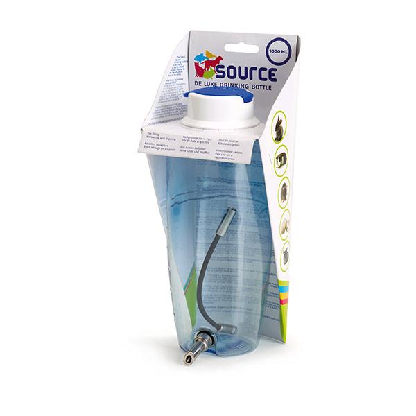 בקבוק-שתיה-Source-1000ml.X600
