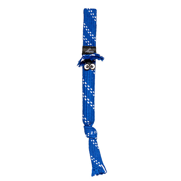 SC01_B Scrubz_Blue-600