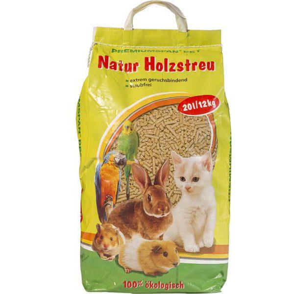 מצע-עץ-לחתול-20-ליטר