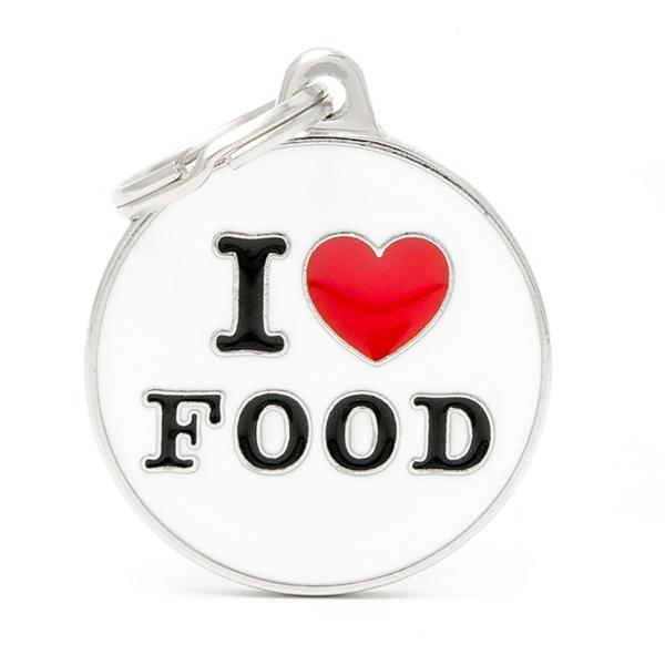 I-LOVE-FOOD-600